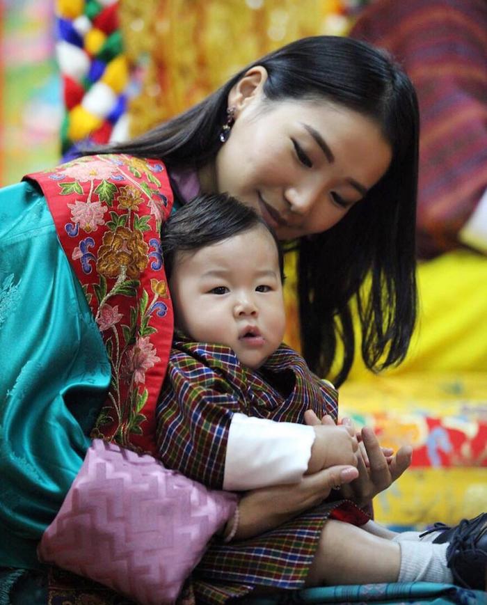 hbz_Bhutan2