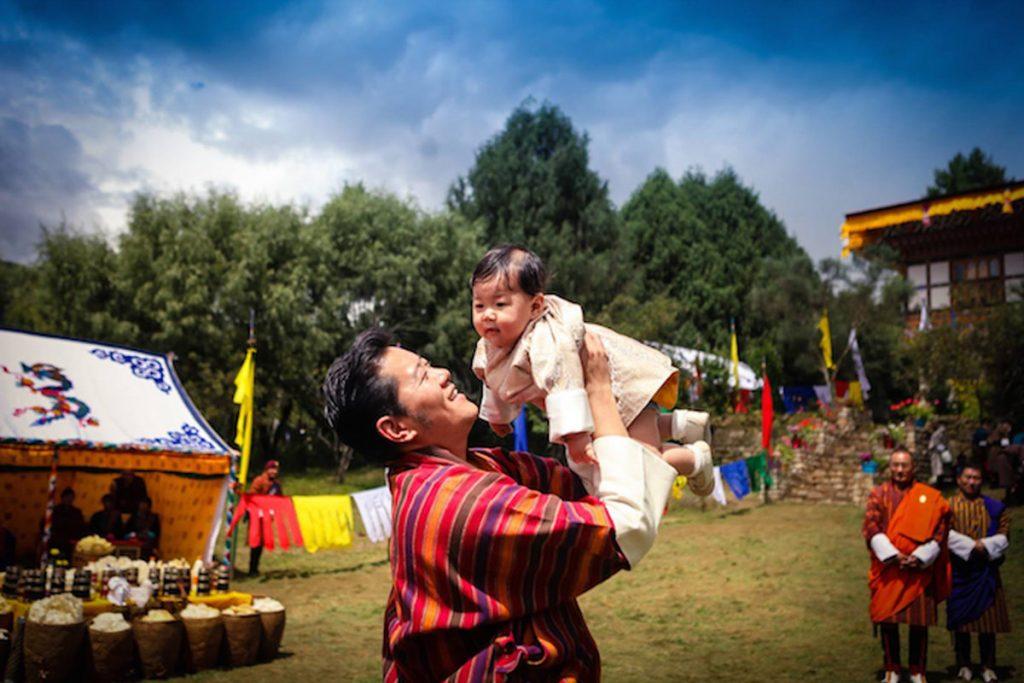 hbz_Bhutan3