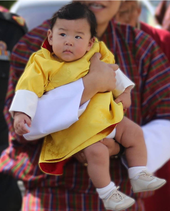 hbz_Bhutan6