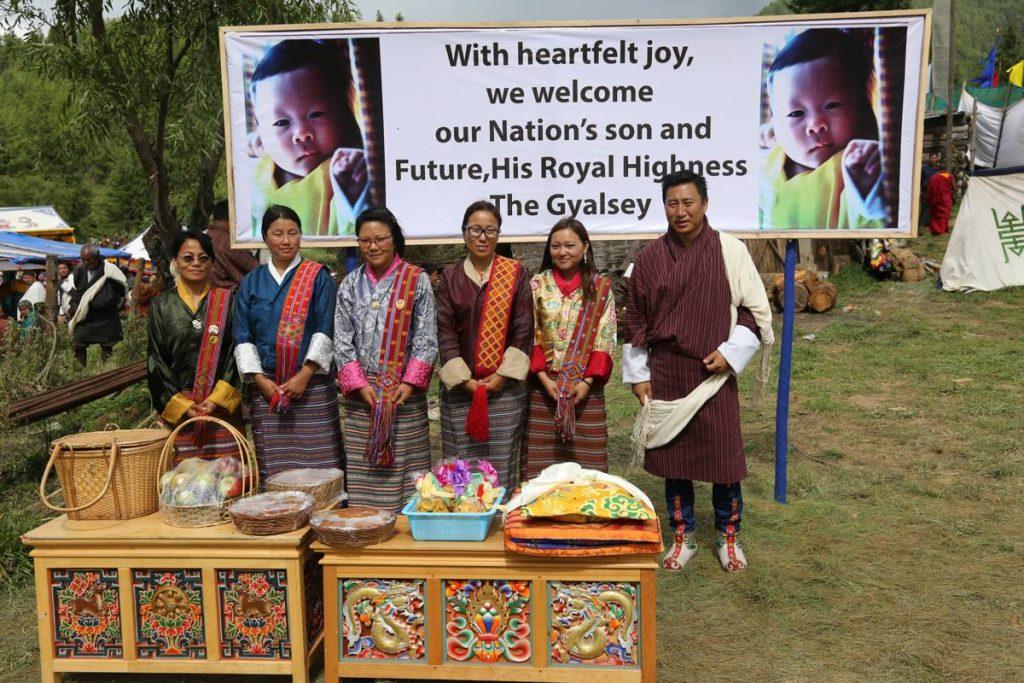 hbz_Bhutan8