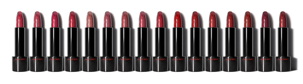 16aw_makeup_rouge-rouge_04