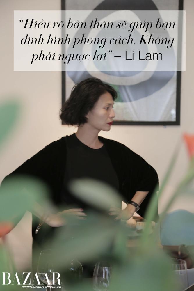 Li Lam_4465-1