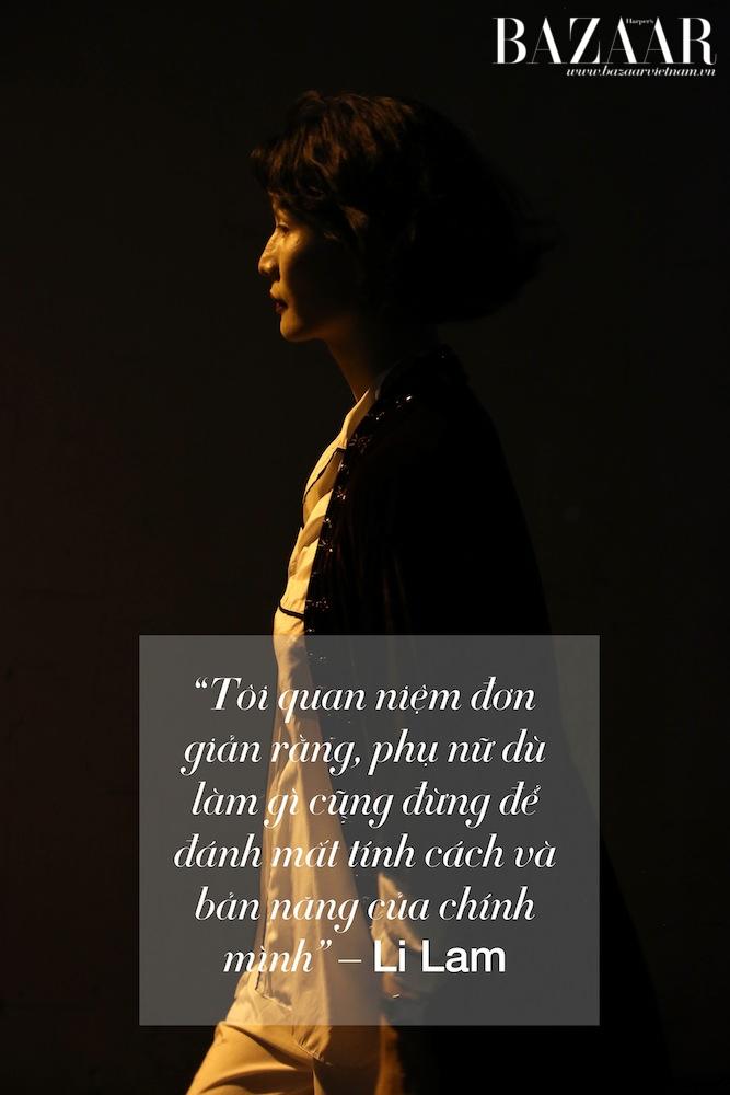 Li Lam_4621