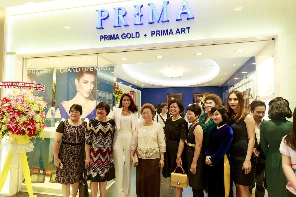 prima-gold008
