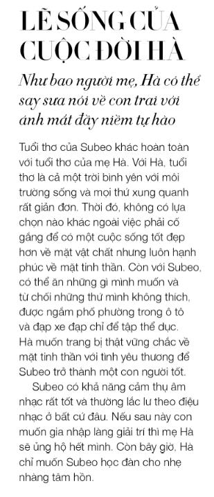 box_hnh