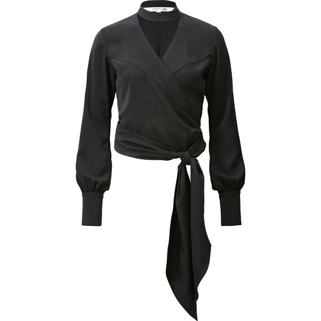 ws-cr-cache-coeur-ls-blouse_186861_09_59-90