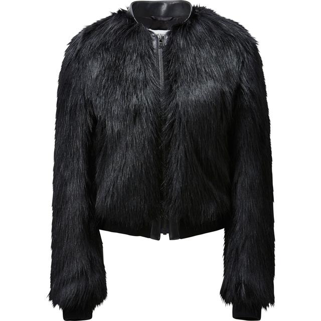 ws-cr-faux-fur-blouson_188629_09_149-90