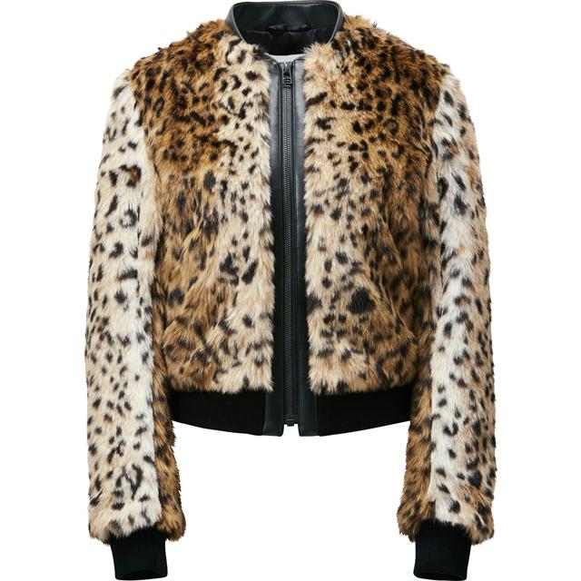 ws-cr-faux-fur-pattern-blouson_191330_32_149-90