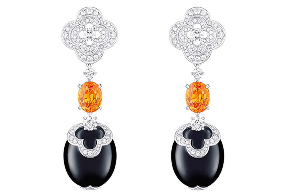 louis-vuitton-blossom-high-jewellery-collection4-buro247sg