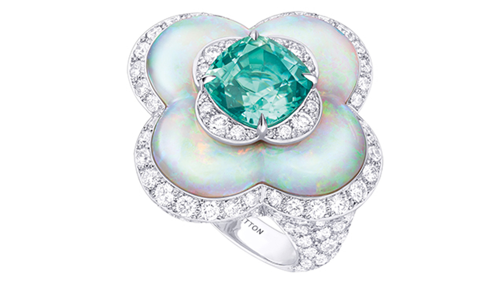 louis-vuitton-blossom-high-jewellery-collection8-buro247sg