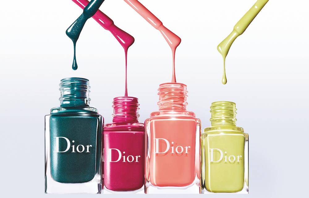 dior-spring-look3