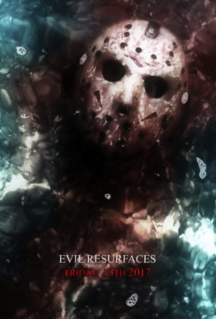 evil-resurfaces