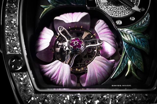 richard-mille-rm-19-02-tourbillon-fleur-intext