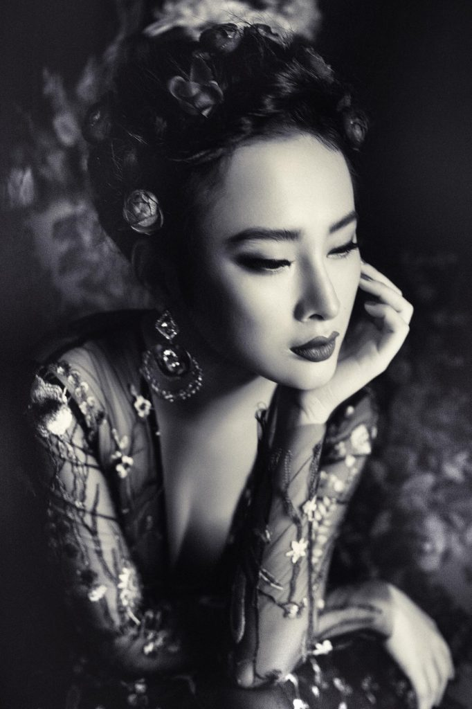 angela-phuong-trinh-hinh-anh-5