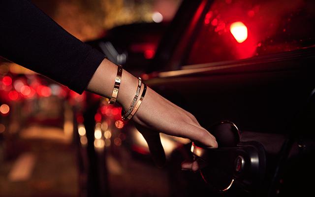cartier-de-love-bracelet-inside3