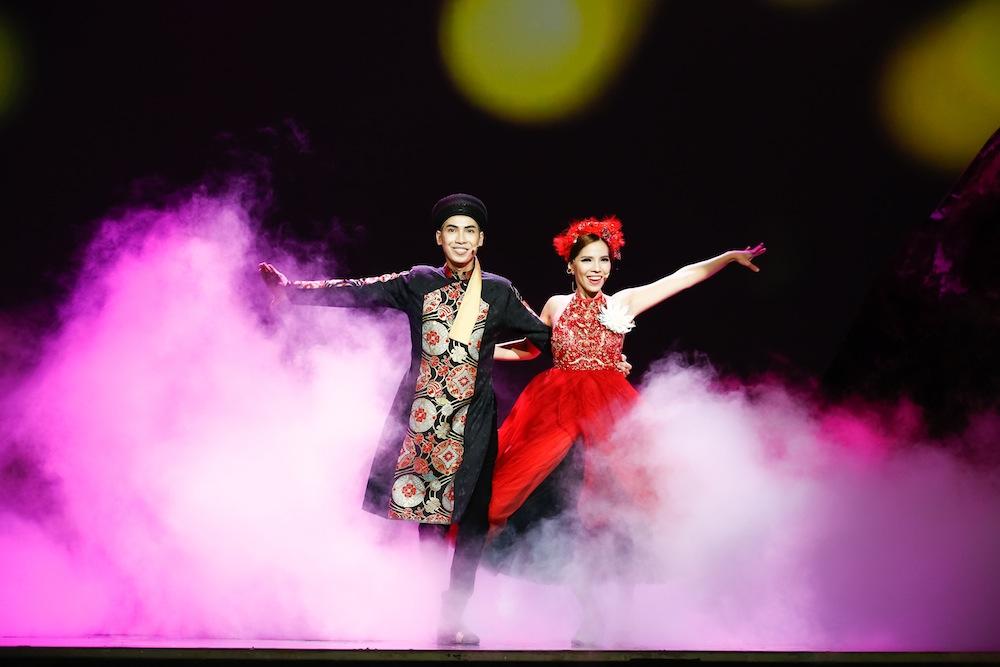 chuyen-tinh-nang-giang-huong5