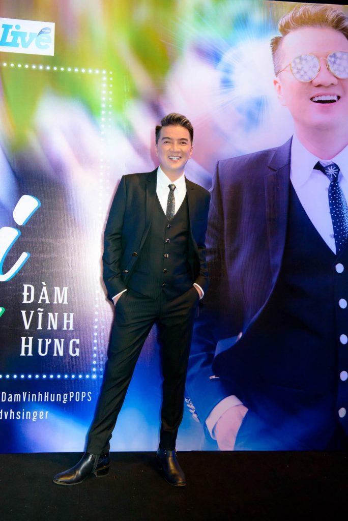 dam-vinh-hung22