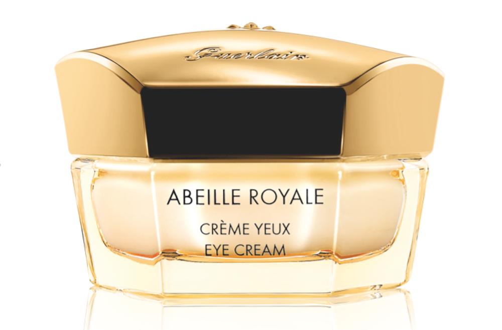guerlain-beille-royale-eye-cream