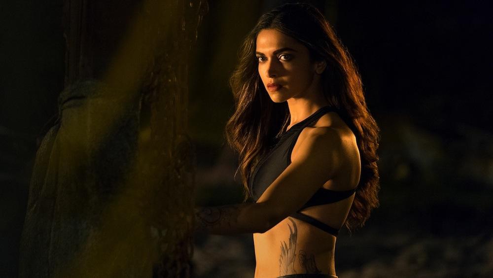 Deepika-Padukone