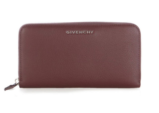 Ví Givenchy Pandora, $541