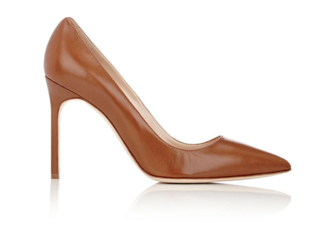 manolo-blahnik-bb-brown-tan_2