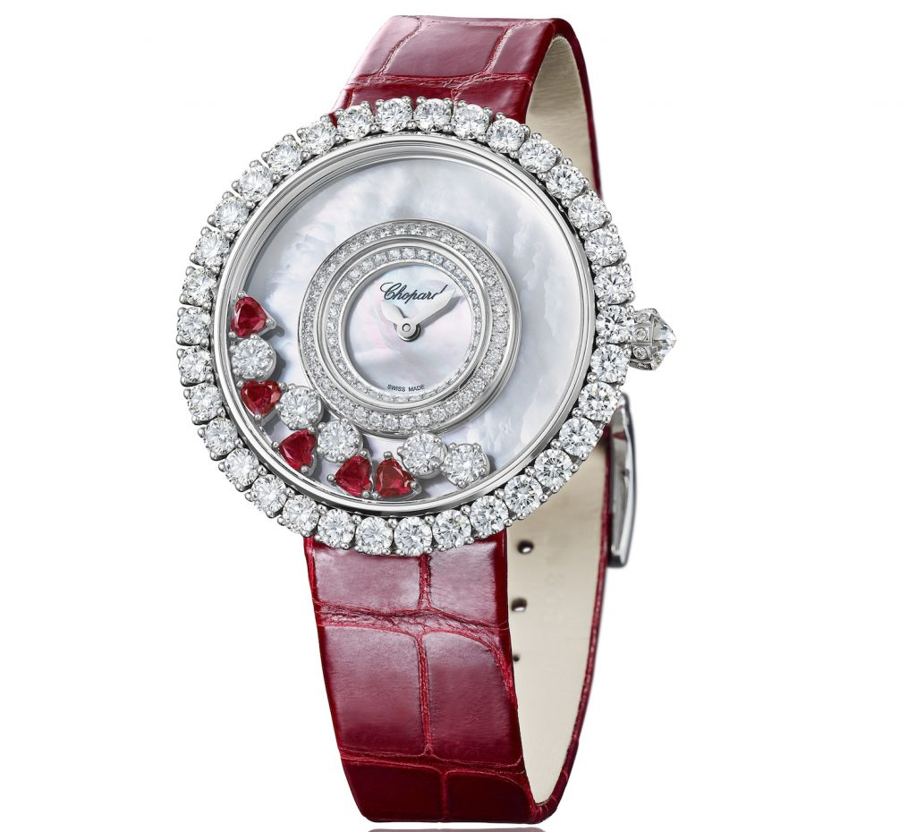 chopard-happy-diamonds-joaillerie