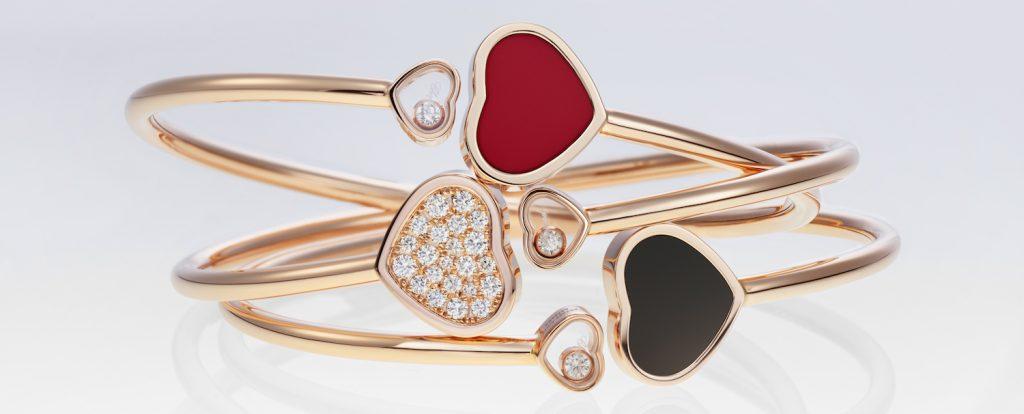 chopard-happy-hearts-bangle-bracelets