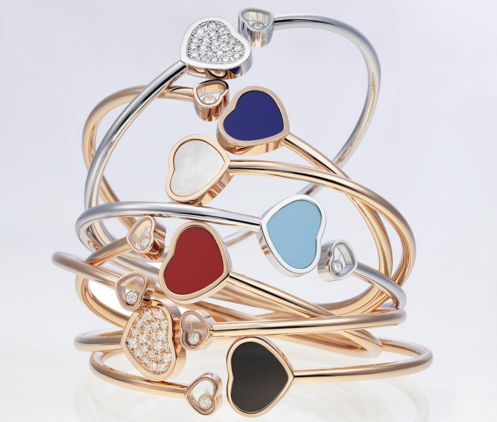 chopard-happy-hearts-bangle-bracelets1
