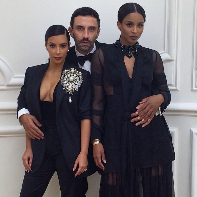 kim-kardashian-riccardo-tisci-ciara-cr-fashion-book-party