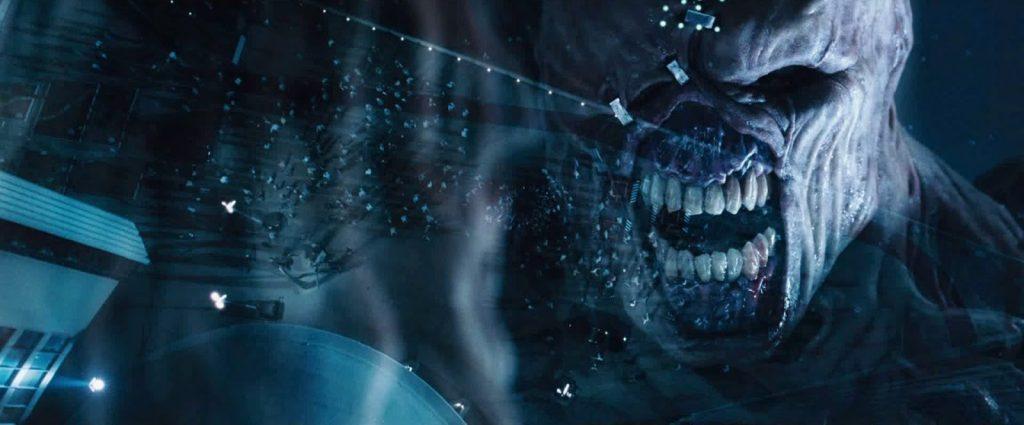 Resident-Evil-Apocalypse