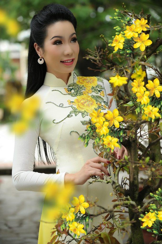 trinh-kim-chi