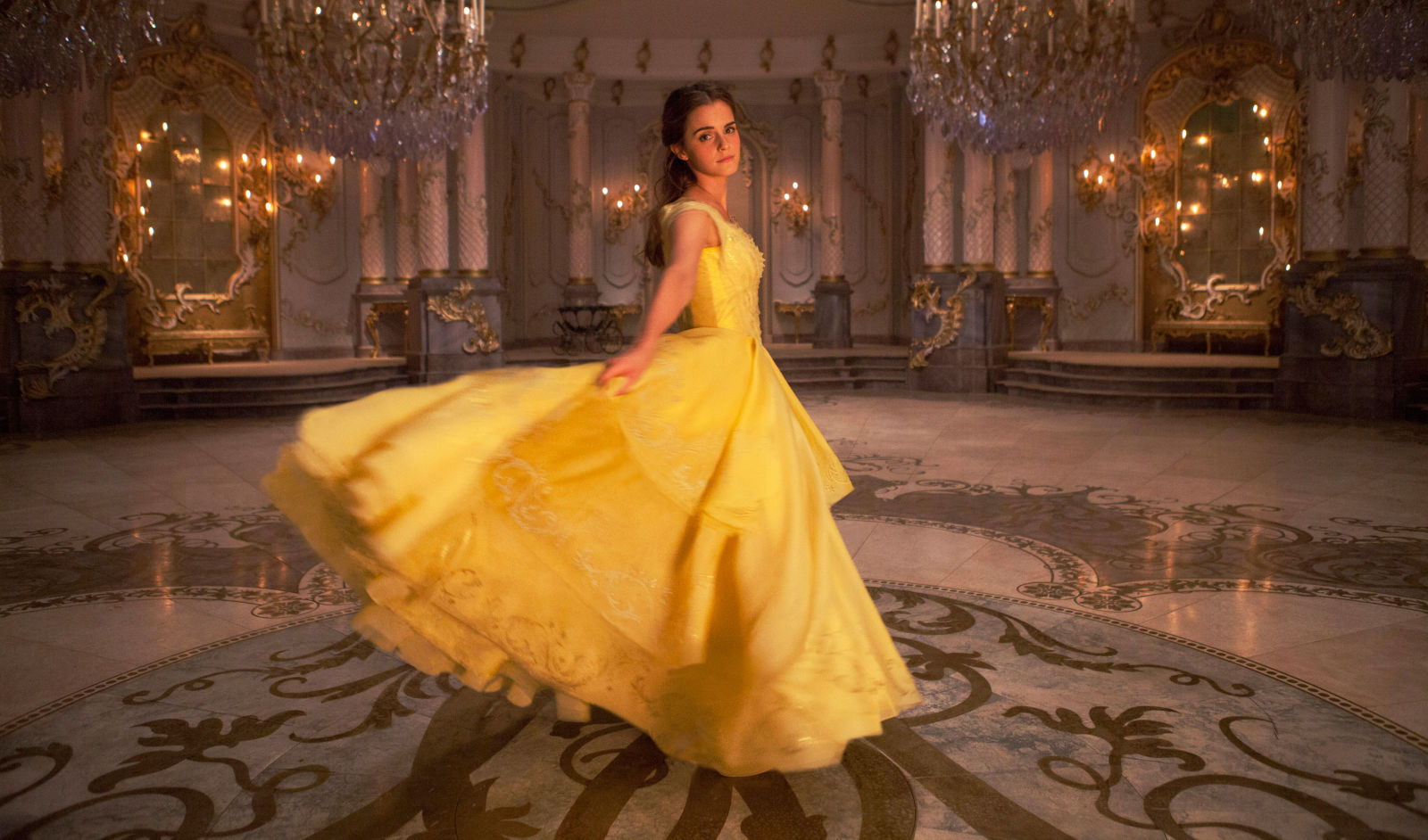1489409393-syn-hbz-1485502241-belle-beauty-and-the-beast