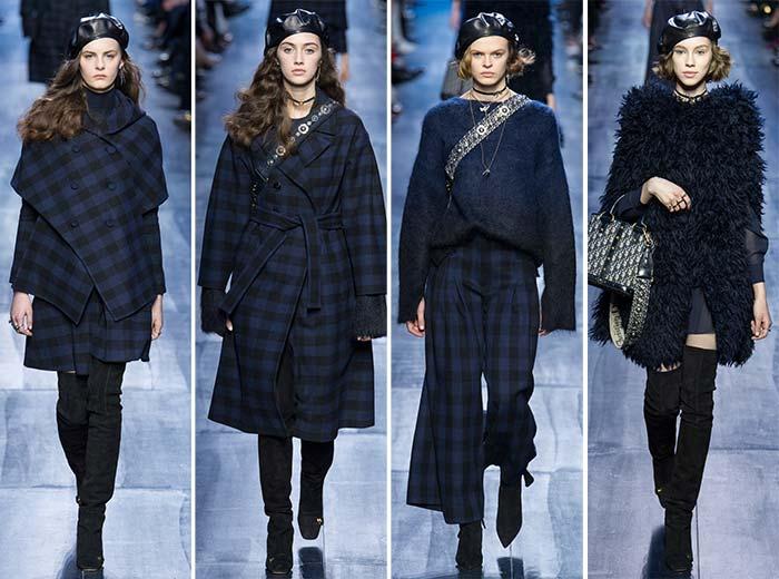 christian_dior_fall_winter_2017_2018_collection_paris_fashion_week4