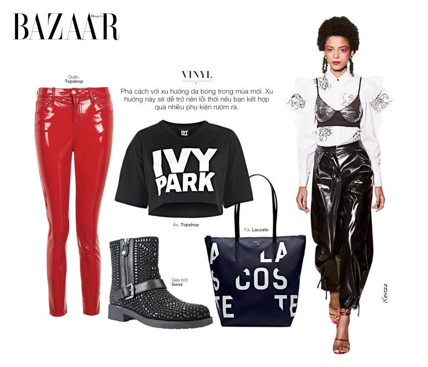 smart_shopping_look2