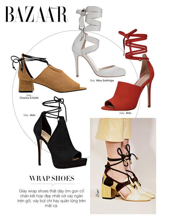 smart_shopping_look5