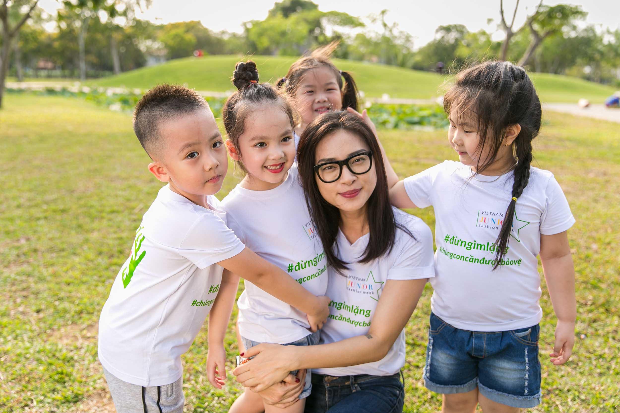 vietnam-junior-fashion-week-2017-40