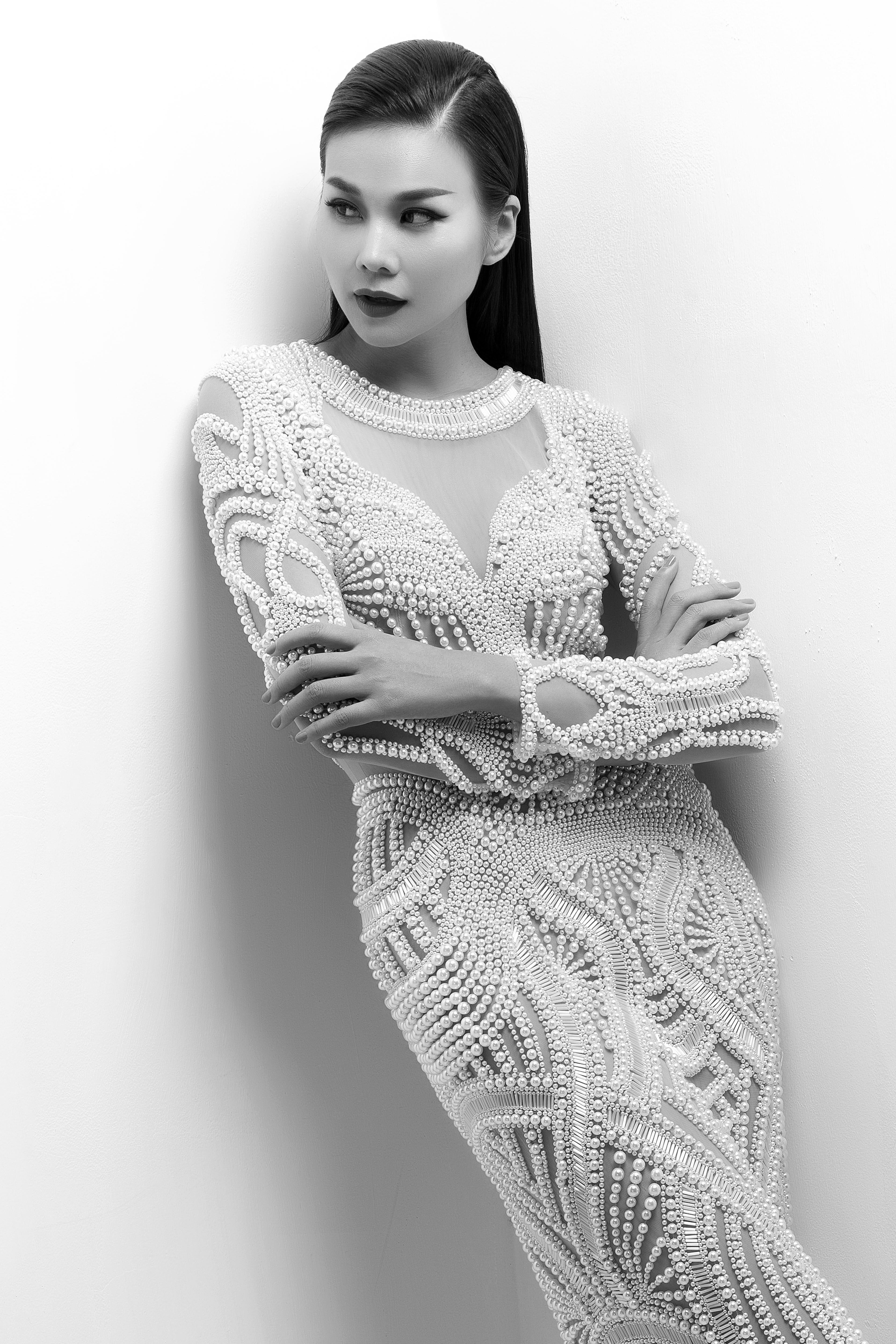 fotos-by-tangtang-008