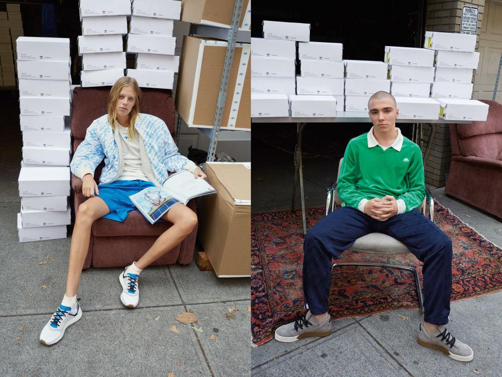 hbz-adidas-campaign-07