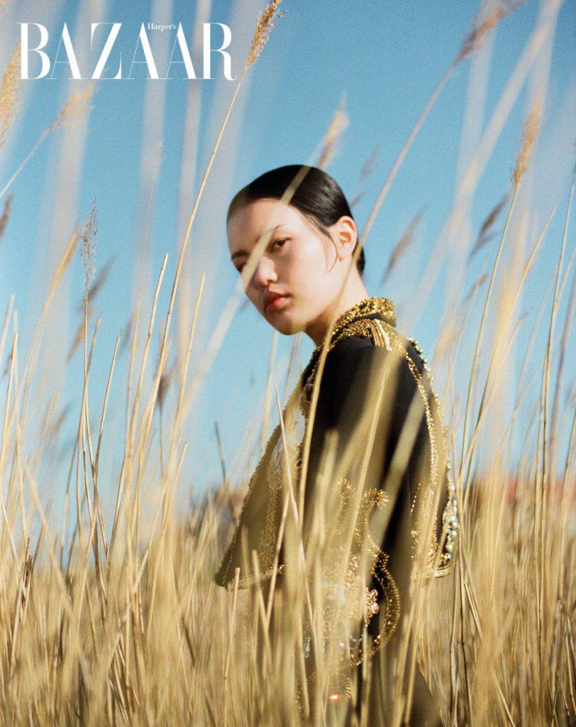 Jacket và quần, Dolce & Gabbana
