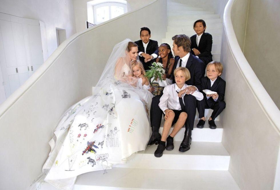 082014-wedding-day-people