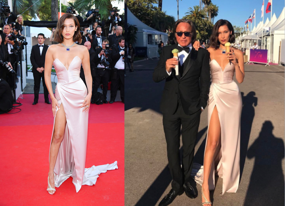 20172205 tham do cannes 1
