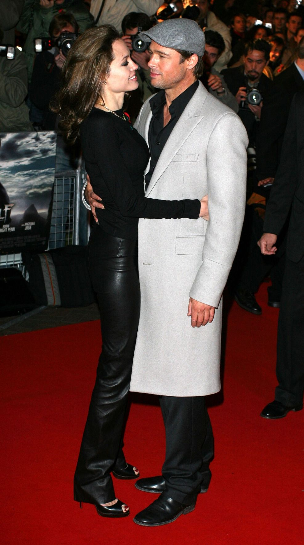 112007-beowulf-london-premiere-gettyimages-157123048