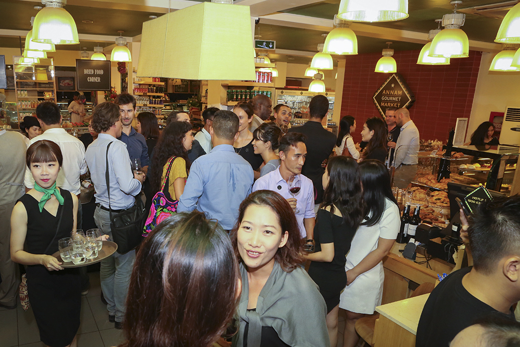 170530-annam-gourmet-ruou-vang-night-vip-party-06