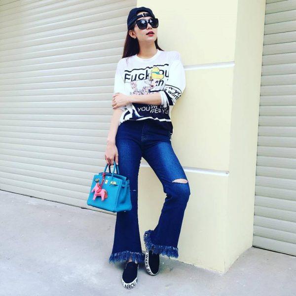 mac quan jeans 01