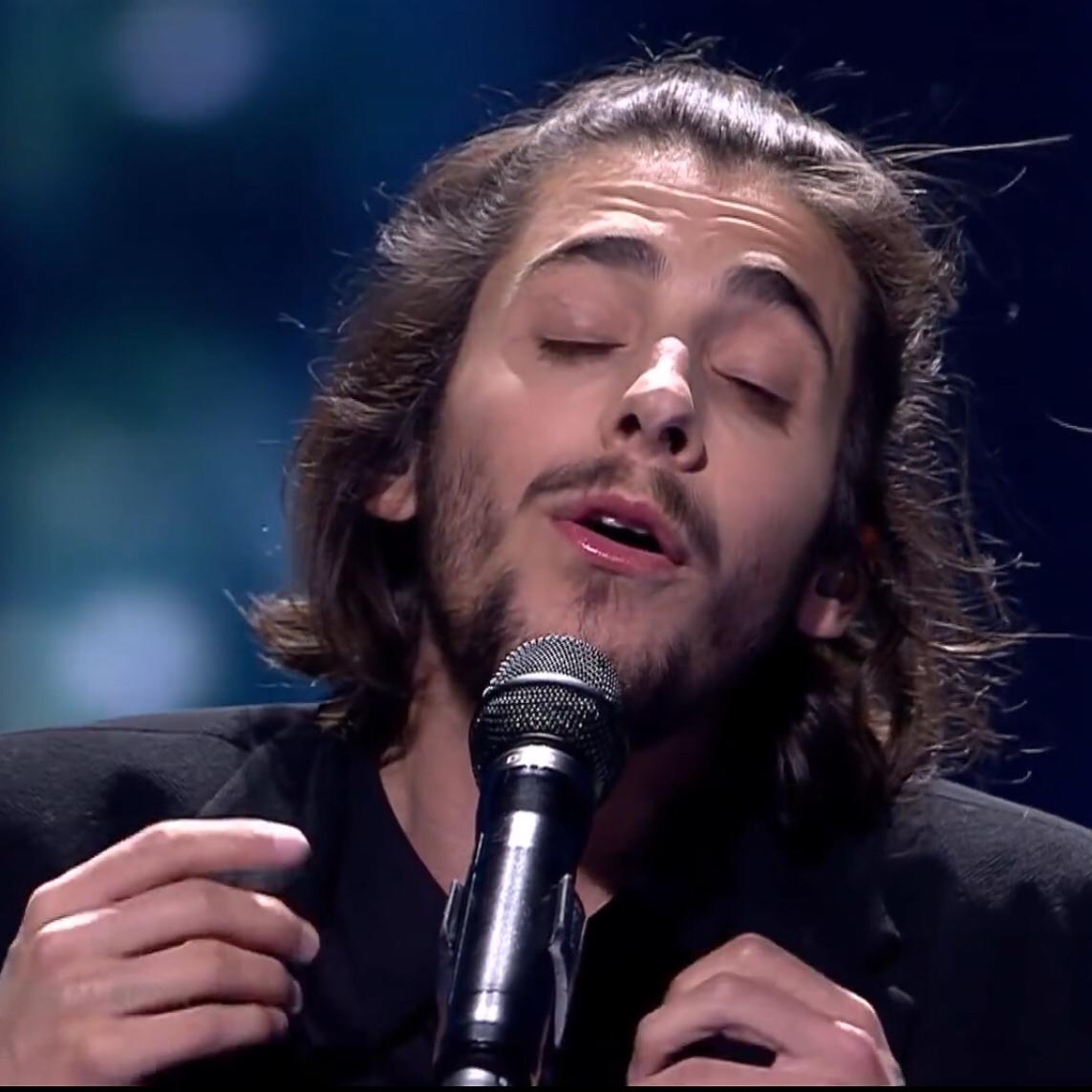 giai thuong am nhac eurovision 2017 01