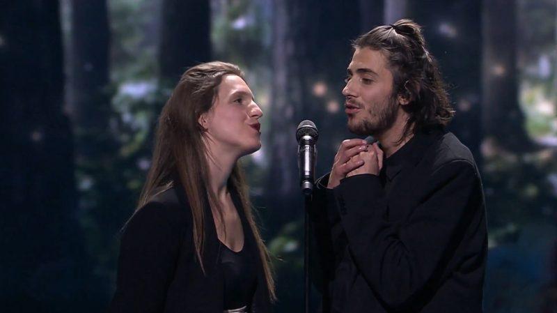 giai thuong am nhac eurovision 2017 04