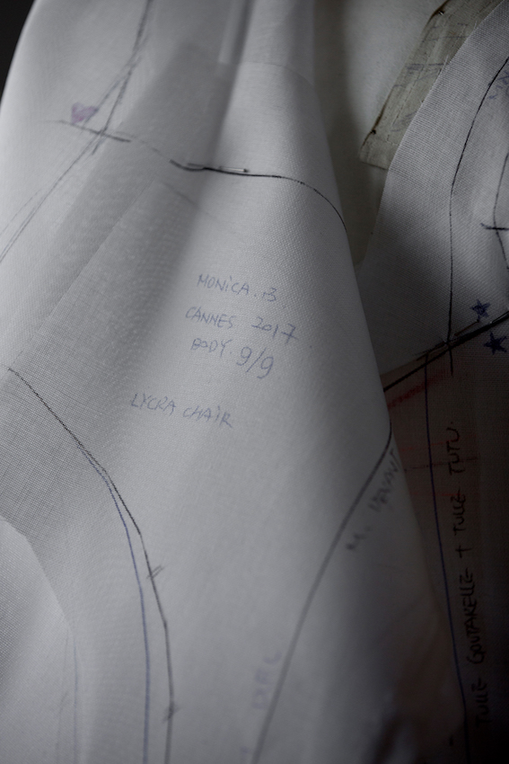Mẫu rập của thiết kế