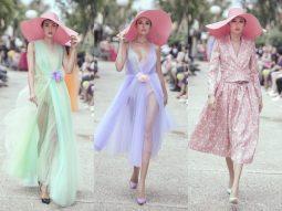 20170529-pastel-000-kieng-can-dmc