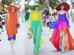 20170529-trang-phục-sắc-màu-000-kieng-can-dmc