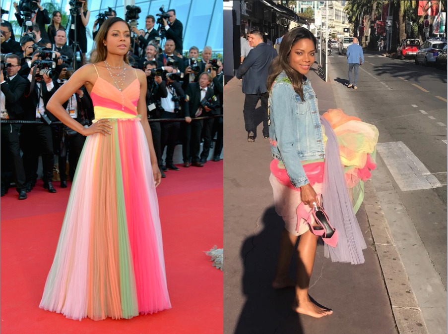 20172205 tham do cannes 3